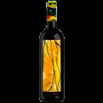 Vino tinto Abeica gran reserva Rioja, comprar online